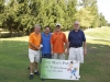 Golf Tourney 10