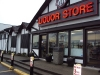 Liquor Store