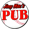 Jimy Mac's Pub Logo