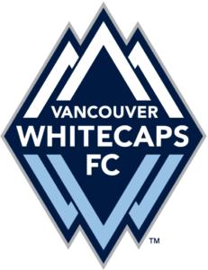 MLS: Minnesota United FC @ Whitecaps