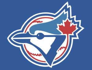 MLB: Blue Jays Home Opener vs Tigers